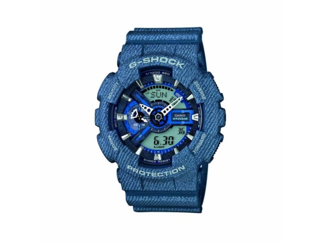 Orologio Casio G-Shock