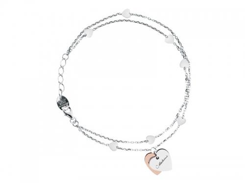 Bracelet Minimal