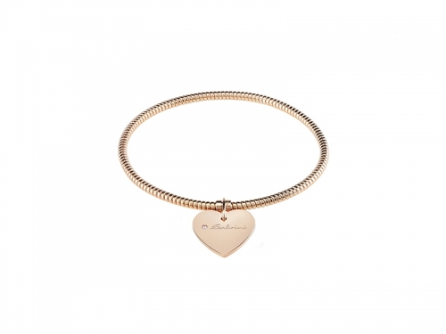 Salvini Bracciale Minimal Pop Ext