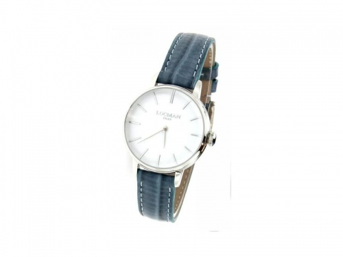 LOCMAN Watch 1960 LADY