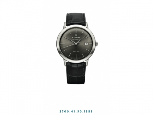 Eterna Orologio Eternity