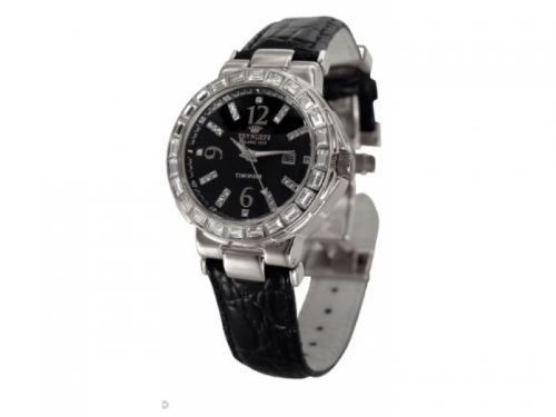 Watch Pryngeps Timonier Crystal Lady