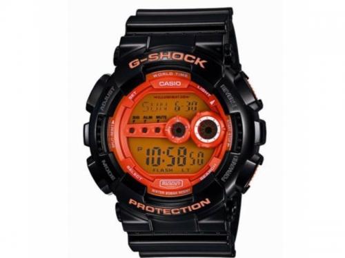 Orologio Casio G-Shock