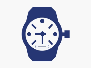 DIGITAL ANALOG WATCHES