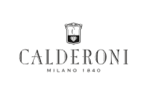 Calderoni Diamonds Milan
