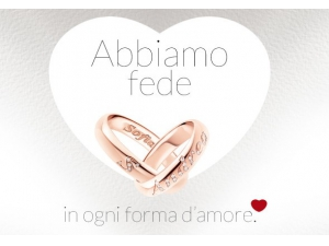 Polello Wedding Rings