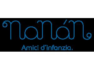 Nanàn