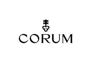 Corum | Luxury Swiss Watches