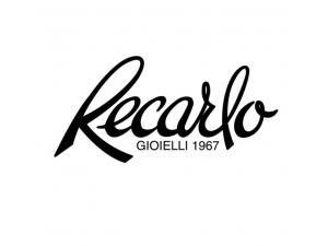Recarlo Jewelry
