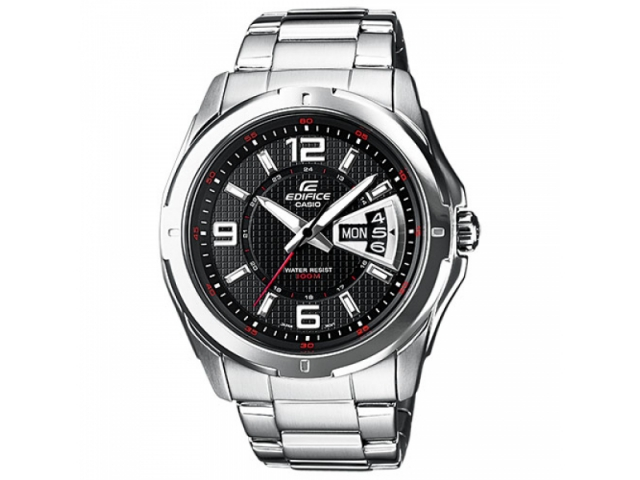 Men's Time Only Watch