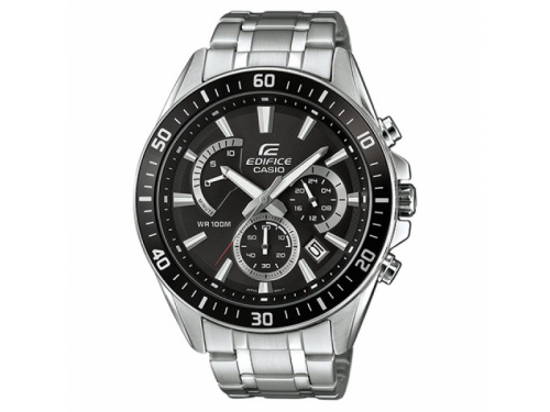 Men's Multifunction Watch