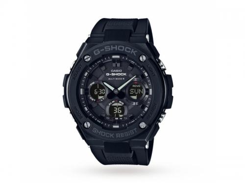 Orologio Casio G-Shock G-STEEL