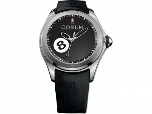Corum Bubble Watch 8 Ball