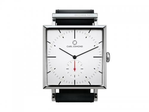 Orologio Granit Bianco Deluxe